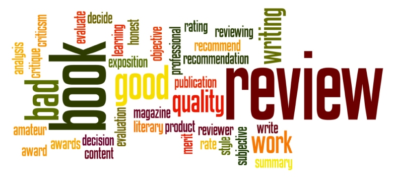book_review_alt