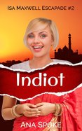 Indiot
