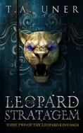 Leopard Stratagem