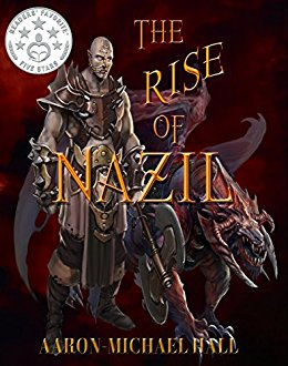 Rise of Nazil